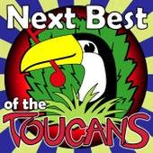 Next Best of the Toucans de Toucans Steel Drum Band
