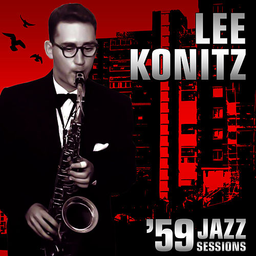 1959 Jazz Sessions by Various Artists