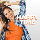 Happy Time de Various Artists