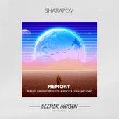 Memory by Sharapov