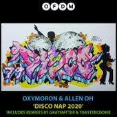 Disco Nap 2020 de Oxymoron