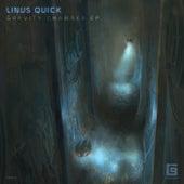 Gravity Chamber de Linus Quick