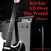 Rockin` All Over the World, Vol. I de Various Artists
