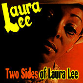 Two Sides Of Laura Lee by Laura Lee