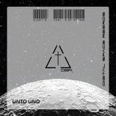 Alertia by Unto Uno