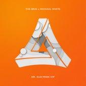 Mr. Electron VIP de Brig