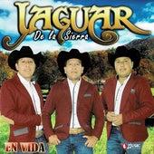 En Vida de Jaguar De La Sierra