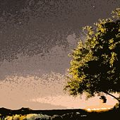 Wonderful World by Cal Tjader