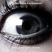 Demon Fears (Tuesday's Song) by The SAI-Tech Experiment