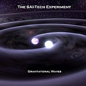 Gravitational Waves by The SAI-Tech Experiment
