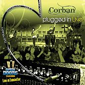 Corban Plugged in Live by Corban