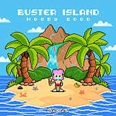 Buster Island by Moody Good
