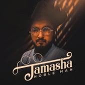 Tamasha de Noble
