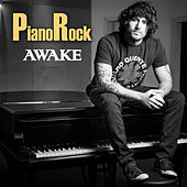 Awake by Piano Rock