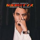 Romance in Revolt by Joshua Morata