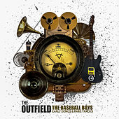 The Baseball Boys: Early Demos and Rare Tracks de The Outfield