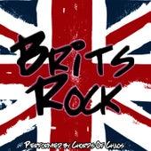 Brits Rock di Chords Of Chaos