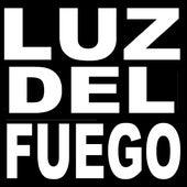 Luz Del Fuego (Cover) de Druda