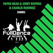 Shibu (Extended Mix) fra Paperhead