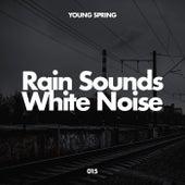 Rain Sounds White Noise van Rain Sounds (2)