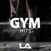 Gym Hits, Vol. 1 de Various Artists