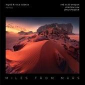 Miles From Mars 33 von In-Grid