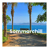 Sommarchill 2020 - Sommarhits 2020 -Sommar 2020 - Sommartider by Various Artists
