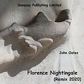 Florence Nightingale (Remix 2020) von John Oates