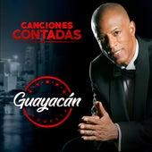 Canciones Contadas (Track by Track Commentary) de Guayacan Orquesta