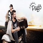 Banda Pagô (Ao Vivo) de Banda Pagô