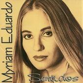Sentidos von Myriam Eduardo