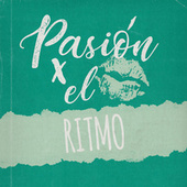 Pasión por el Ritmo de Various Artists
