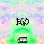 EGO de Nasty E