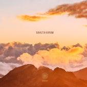 Bahuta Karam (Flow of Prosperity) de Hansu Jot