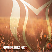 Summer Hits 2020 van Various Artists
