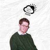 Worry (Scotty Z Remix) de KZ