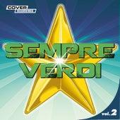 Sempre verdi - Vol. 2 von Various Artists