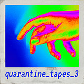 Quarantine_tapes_3 de Guy