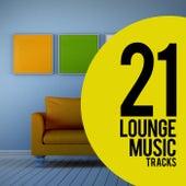 21 Lounge Music de Ibiza Lounge