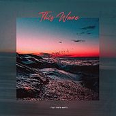 This Wave (feat. Truth Hurts) de James Worthy
