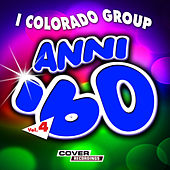 Anni 60 - Vol. 4 de Various Artists