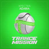 Adaria by Xpectra