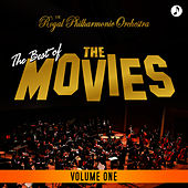 Best Of The Movies Volume 1 de Royal Philharmonic Orchestra