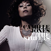 The Streets by Camille Jones