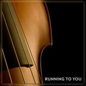 Running to You de Zhun