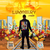 Lunxhery von E-Klass