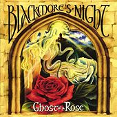Ghost Of A Rose von Blackmore's Night