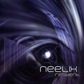 Resident de Neelix