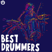 Best Drummers by Various Artists