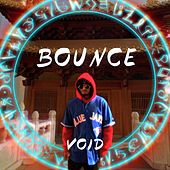 Bounce by Void